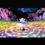 Fountain of Dreams (portal)