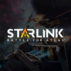 Icono de Starlink Battle for Atlas