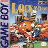 Lock n Chase (NA)