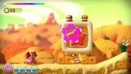 Rainbow-Curse E3 screen04