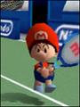 Bebé Mario MT64