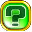 Green Space (Mario Party 7)