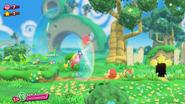 Kirby Star Allies E3-2017-SCRN 11