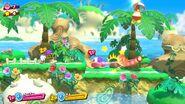 Kirby Star Allies SCRN (3)