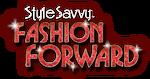 Logo-ssff