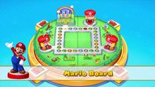 Mario Board
