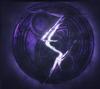 Bayonetta_3_logo.png