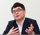Hirohide Sugiura