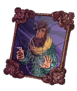 Celeste - Character Art 04