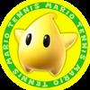 MTO Luma Icon