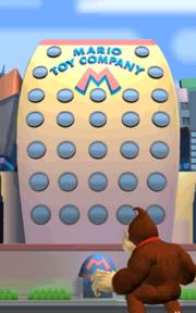 MarioToyCompany