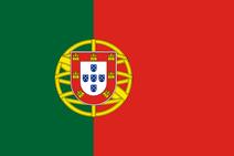 Portugal50