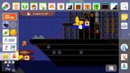 Super Mario Maker 2 - Screenshot 7