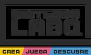 Logo ES - Nintendo Labo