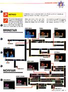 Nintendo Power Magazine V. 1 Pg. 051