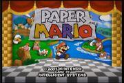Papermario01