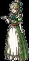 Sellma (Dragon Quest IX Sentinels of the Starry Skies)