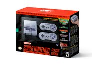 SuperNES-ClassicEdition-Packshot