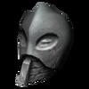 The Legend of Zelda Majora's Mask 3D - Item artwork 30 (alt)