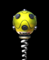 ARMS Megawatt
