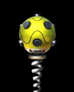Switch ARMS item 05