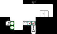 Boxboxboy screen (9)