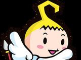 Cupit
