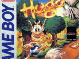 Hugo (video game)