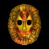 The Legend of Zelda Majora's Mask 3D - Item artwork 18
