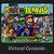 Icono de Mario Tennis (CV)