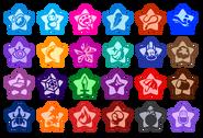 Kirby Star Allies - Ability artwork 02