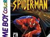 Spider-Man (GBC)