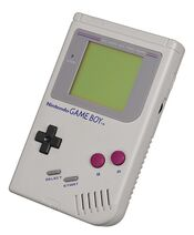 494px-Game-Boy-FL