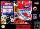 ESPN National Hockey Night (NA)