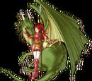 Jill (Fire Emblem)