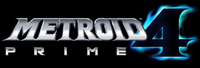 Metroid_Prime_4.png
