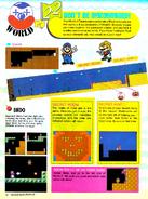 Nintendo Power Magazine V. 1 Pg. 022