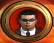 007 Nightfire Yakuza multiplayer portrait