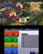 Culdcept Revolt - Screenshot 03