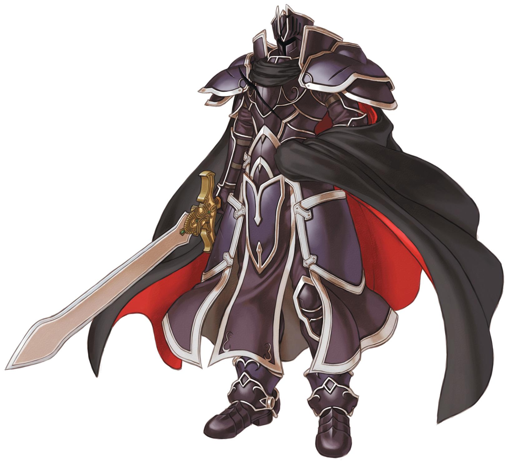 """Résultat de recherche d'images pour """"Black Knight Nintendo"""""""