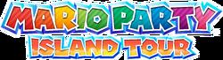 MPIT Logo