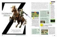NP248 Zelda