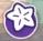 Purple Bait