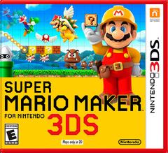 SuperMarioMaker3DSBoxArt