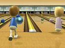 Wii-sports-bowling