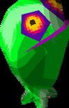 Green ChuChu PH