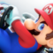 Icono de Mario Kart 8