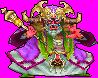 King Godfrey (Dragon Quest IX Sentinels of the Starry Skies)