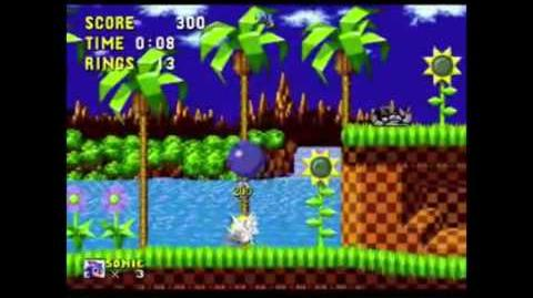 FiliusLunae/Cómo Nintendo evolucionó hasta llegar al Switch