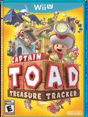 Captain Toad final Boxart (NA)